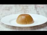 Карамельный мусс | Больше рецептов в группе Кулинарные Рецепты
