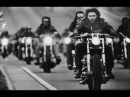 Hells Angels - Americas Book Of Secrets [Full Documentary]