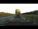 Нарезка Жестких аварий и ДТП часть 4. Epic car accidents 2012 part 4
