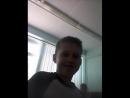 Дима Булкин - Live