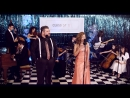 Perfect Duet - Ed Sheeran Beyonce (50s Prom Cover) ft. Mario Jose, India Carn