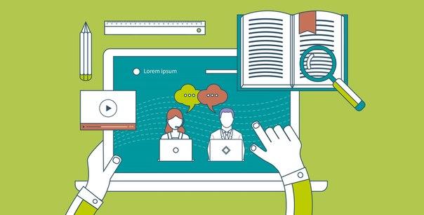 37 сайтов для обучения чему-то новому Основатель и CEO сервиса для предпринимателей MaqToob Кристина Заплеталова выбрала 37 лучших сайтов для обучения новым вещам, начиная от программирования и заканчивая музыкой.