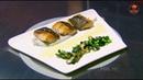 Лучший повар Америки — Masterchef — 4 сезон 6 серия