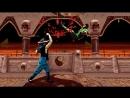 Mortal Combat 3D