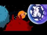 Лёлик и Барбарики - Не уроните шарик