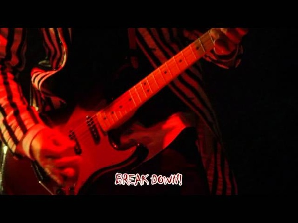 LArc-en-Ciel - 「Drink It Down」Live 2014 (English Subtitles)