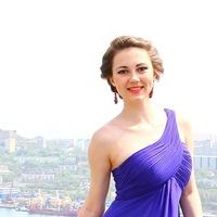 Наталья Савалей