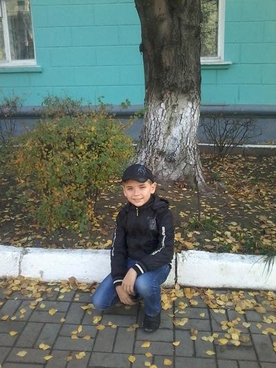 Ярослав Костін, 2 декабря , Белая Церковь, id222478788
