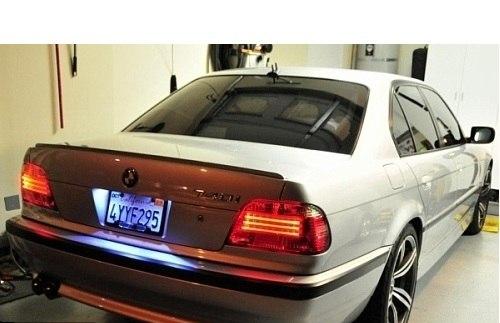 BMW E38 Club - Выручайте пацаны