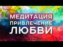 Арканум ТВ