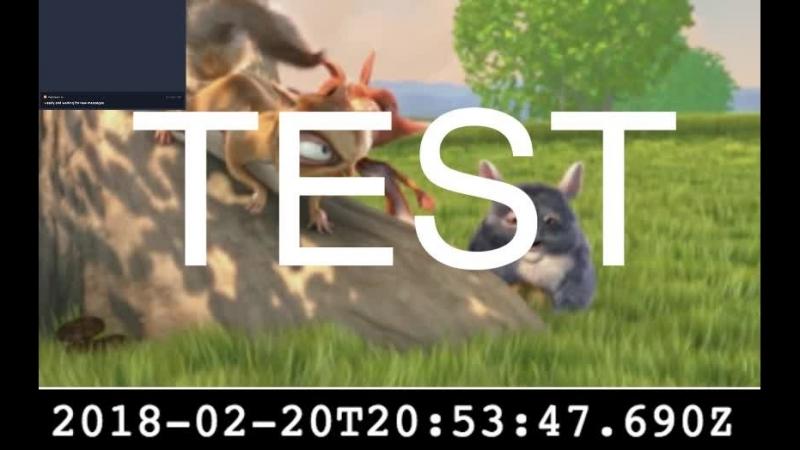 Тест Ф6