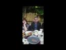 армянский пошутилка