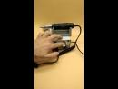 Мощный аппарат для маникюра strong 90 6300 руб