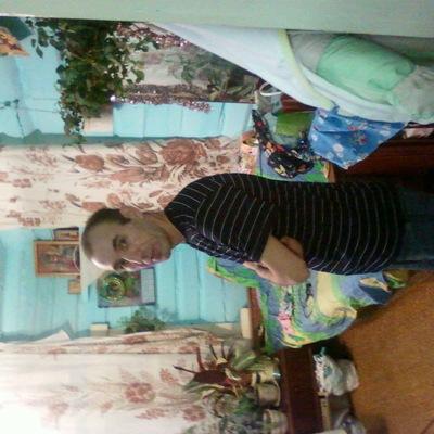 Евгений Кумушбаев, 2 июля 1988, Пинск, id155780793