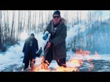 Snak The Ripper R.A. The Rugged Man - Knuckle Sandwich (Official Music Video)