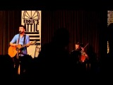 Howie Day feat. Ward Williams - Everyone Loves To Love A Lie - Eddie's Attic 09-25-2013
