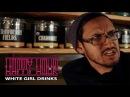Happy Hour - White Girl Drinks