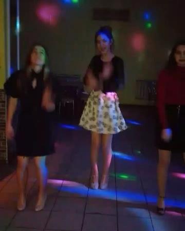 All1.shaihadinov1720 video