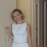 Барткевич Ольга
