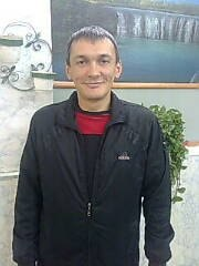 Валентин Туманов, 11 октября 1994, Новосибирск, id114209644