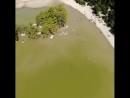 Озеро Сукко во всей красе. ⠀ Видео supkrd ⠀