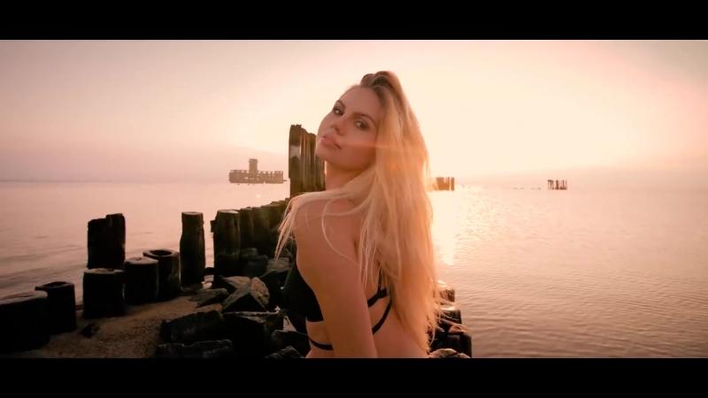 Bobi - Niebiańskie oczy (Official Video)