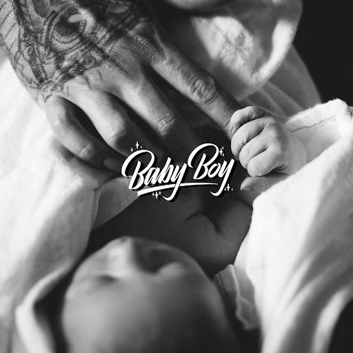 snak the ripper альбом Baby Boy