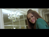 Enca ft. Noizy - Bow Down - HD - VKlipe.Net