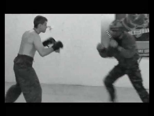 боевая спец.подготовка- combat training /Боевое искусство. Спецподготовка.
