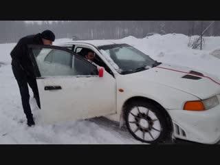 TESTDAY2/4WD/2WD/