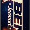 B.E.N. Journal - Бесплатный Музыкальный Журнал