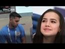 Чит ил кешеләре юрамасы буенча   иң матур татар кызы.   Who is the prettiest Tatar girl for