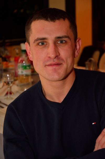Андрій Креховецький, 28 января 1984, Львов, id46593499