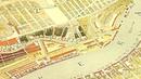 Лекция ИНДУСТРИАЛЬНОЕ НАСЛЕДИЕ ПЕТЕРБУРГА И ЕГО ОКРЕСТНОСТЕЙ XIX нач XX вв
