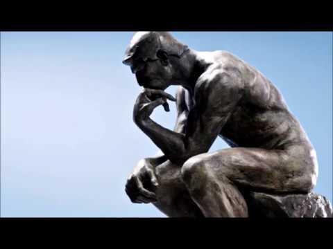 Реакция на размышления Катющика о ГРАВИТАЦИИ невероятно многословные Ак АГ