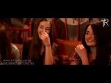 Неофцйний трейлер до фльму Ocean's Twelve (Дванадцять друзв Оушена) Наш випускний 2013
