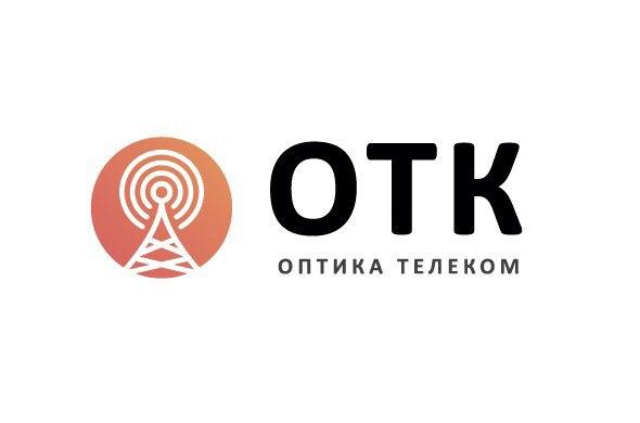 вконтакте лого вектор: