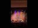 Финальная песня «Сила любви» (Муз. Е.Шашин, сл. Н. Кузьминых) из мюзикла «Маугли и Лия. История любви».