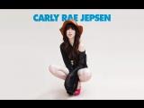 Carly Rae Jepsen - Run Away with Me - The Tonight Show Starring Jimmy Fallon 2015
