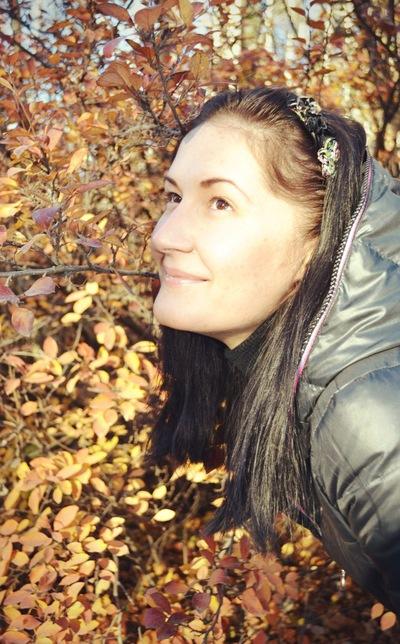Валерия Невзорова, 25 августа , Липецк, id12785492
