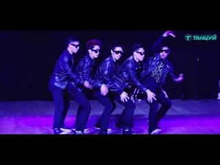Poreotics New 2014 [+MP3 DOWNLOADS]