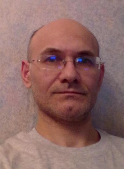 Aidar Mif, 26 июля , Казань, id196434417