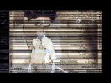 Azat Dönmezow - Elini uzat 2013