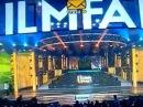 58th Idea Filmfare Awards 2013 Full Award Show HOSTED BY Shahrukh or Saif Khan Live oN 23rd February