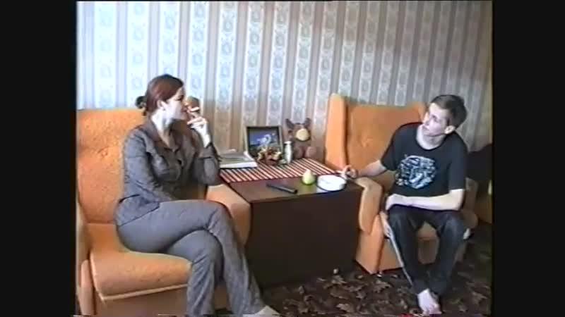 Смотреть видео секс жене кончили вдвоем