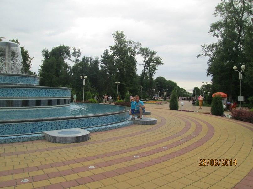 Ольга Мараховская   Луганск