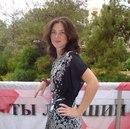 Irina Ivanova фотография #8