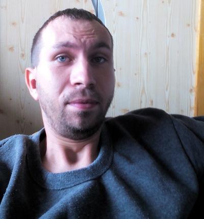 Aleksey Cherednichenko