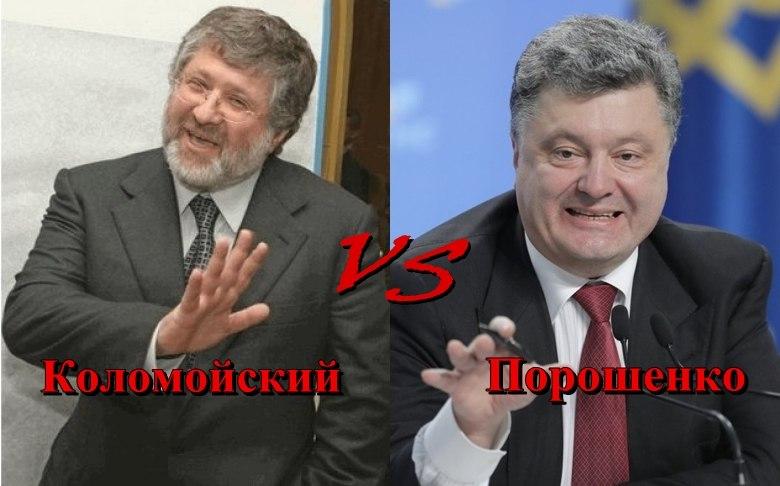 Олег Царёв: МЫ УЖЕ КО ВСЕМУ ПРИВЫКЛИ