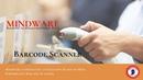 Barcode Scanner at its Best | MINDWARE